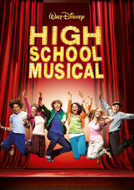 Cast Of Halloweentown High by A Look At Disney Wildcats Wednesdays My Thoughts On The