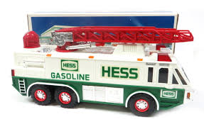 Search Our Inventory New 2002 Hess Toy Truck And Airplane Mint In Box Toy The Trucks Back Its Better Facebook Speedway Vintage Holiday On Behance Amazoncom 2016 Dragster Toys Games Reveals The Mini Collection For 2018 Newsday Helicopter 2006 By Shop 2014 50th Anniversary Collectors Edition Video Review Comes To Life Winter Acre New Dump Loader 2017 Is Here Toyqueencom 1985 First Bank 1985large Ebay