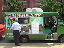 Lilypad On The Run, Washington DC - Food Trucks | Eat.street.van ... Mobile Billboards In Washington Dc Maryland Virginia Food Trucks Ling Farragut Square Stock Photo Bomb Squad Fire And Ems Trucks Responding To Call Usa Cluck Truck Roaming Hunger District Falafel Heaven On The National Mall September Dc Craigslist Cars And For Sale By Owner 1920 New Car Billboard For Rent Ooh Dooh January 28 2017 Street By Christmas Trees Journey Ends Medium Duty Work