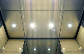led light wall panels clear acrylic sculptural panel by