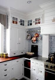 Pinterest Kitchen Soffit Ideas by Ikea Konyha Inspiráció Google Keresés Home Inspiration