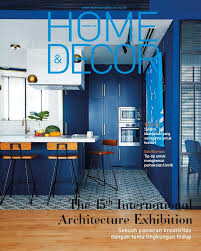 Interior Decorating Magazines South Africa by Media Center
