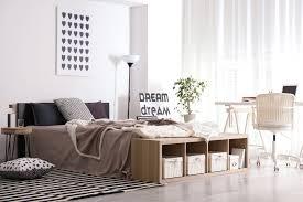 9 ikea hacks für s schlafzimmer dekorativ und kultig 7roomz