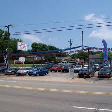 100 Used Trucks In Arkansas Jims Auto Sales 2 Home Facebook