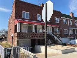 100 Nyc Duplex For Sale Laurelton Houses Queens 3 Bedroom House For