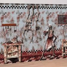 Scene Setters Halloween by 100 Scary Halloween Scene Ideas Best 25 Halloween Lanterns