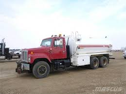 International 2574 Canada Edmonton, Alberta, 1999, $49,500 - Tanker ... Welcome To Pump Truck Sales Your Source For High Quality Pump Trucks Intertional 2574 Canada Edmton Alberta 1999 49500 Tanker Isuzu Jcr500 Water Truck Sale Junk Mail 25000 Liter Fuel Tanker Tanks 25 Tons Trucks Iveco Oil Diecast Mini Model Sale Kenya Buy Water Supplier Chinawater Tank Manufacturer 2001 Mack Cl713 Tri Axle By Arthur Trovei Recently Delivered Oilmens Freightliner Tanker Trucks For Sale Daf Cf55 230 Ti From France Buy 2010 Intertional Transtar 8600 Septic Tank Truck 2688 Used Tank For Lima Oh New Car Models 2019 20