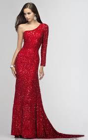 52 best for shelby u003c3 images on pinterest evening dresses long