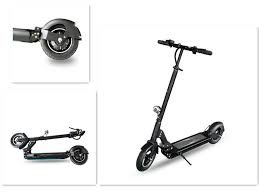Electric Kick Scooter Parts Electric Kick Scooter Parts Suppliers