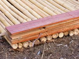 Lumber Liquidators Bamboo Flooring Issues by Floor Design Lowes Bamboo Flooring Cali Bamboo Reviews Bamboo