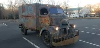 100 Truck From Jeepers Creepers CREEPERS COUSIN 2019