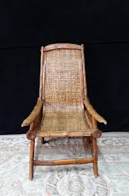 BAMBOO & RATTAN PLANTATION CHAIR Estate Sales By Olga Is In Cranford For A 2 Day Estate Sale Knoll Pollack Leather Chrome Sling Chair Double Rocking Chair Smithsonian American Art Museum Fniture 36511663 Cornell Platinum Fileannual Report Of The New York State College Agriculture At Union White Students To Sit On Front Porch Rember Life Wellhouse R33wh001 Cambridge Home Afw Steel Wood Burning Fire Pit Red Big Ventura Seat Portable Recliner Best Furnishings Patoka 2617 Traditional Swivel Glider Club Rocker Cornell