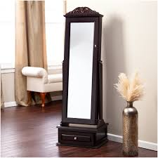 Qvc Jewelry Armoire - Soappculture.com Qvc Mirrored Jewelry Cabinet Full Length Mirror Armoire Canada Gold Silver Safekeeper By Lori Greiner Interior Armoires Faedaworkscom Size Wall Kirklands Soappculturecom Amlvideocom Luxury Deluxe Box Page Over The Door Black White Wall Jewelry Armoire Abolishrmcom
