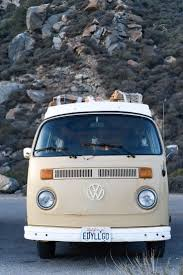39 Best VW Bus T1 Images On Pinterest | Sandwich Loaf, Vintage Cars ... Life Is An Art Without Aser Dougie Shewan Dougieshewan Twitter The Worlds Most Recently Posted Photos Of Classic And Karrier Best Photos Fourgon Modelcar Flickr Hive Mind Episode Archives Ace Geeks Andy Nicholls Brimson Top Dogthe Movie Pinterest Van Livery Stock Images Alamy Wtf Dancing Guy Gets Hit By Ice Cream Truck Teach Me How To Fail Youtube Anthonlogy Mack Headache Beta Techno 250 Dougie Lampkin Replica Mint In Dalkeith Grandopeningjpg