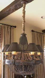 chandeliers design amazing chandelier after light covers cord by