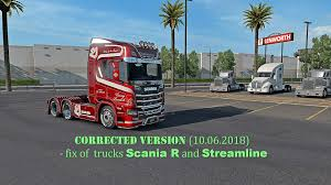 Scania Trucks For ATS 1.31.x   Allmods.net Scania Trucks Trucks Pinterest Scania For Ats V 14 American Truck Simulator Mods Introduces New Truck Range Group New Set To Enter Iran In 2019 Financial Tribune Mitsubishi 2018 Outlander Sport And Trucks Are The Next Beautiful At Truckstar Festival 2012 Youtube P230 Kaina 30 049 Registracijos Metai 2010 Skip Wallpapers 61 Images Scania Google Search Projects Try 696 Taken By David Scarff Flickr