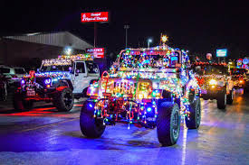Portland Kicks Off Holiday By The Coast With Lighted Parade ... Monster Jam At Dunkin Donuts Center Providence Ri March 2017365 Nowplayingnashvillecom All Trucks Portland Or Free Style Youtube Kicks Off Holiday By The Coast With Lighted Parade A Macaroni Kid Review Of Monster Jam Last Show Is Feb 7 Announces Driver Changes For 2013 Season Truck Trend News Win Tickets To Traxxas Trucks Decstruction Tour In Triple Threat Series Incredible Experience Results Page 8 Freestyle 2015