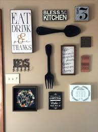 Kitchen Wall Art Decor Or Best Gallery Ideas On Prints