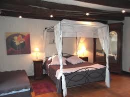 chambre d hote dans le tarn chambres d hôtes montauban nègrepelisse tarn et garonne 82
