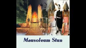 Constellar Deck Link Format by Mausoleum Tribute Stun Deck And Gameplay Tcg Format Setember