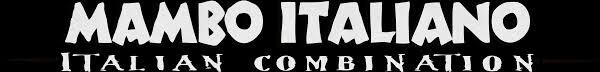Pizza Mambo Coupon Code: Eastbay November Coupons