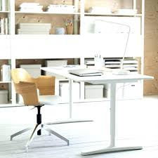 office desk malm office desk a home with in white chair oak and