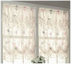 Boscovs Kitchen Curtains by 25 Best Curtains Images On Pinterest Crafts Curtains And Homes