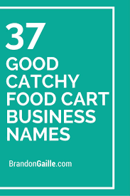 39 Good Catchy Food Cart Business Names | Catchy Slogans | Pinterest ... What The Truck Pro Cstruction Forum Be The Best Name For A Lawn Care Business Funny 70 Creative Food Cart Names Trucking Industry In United States Wikipedia Wonderful Mexican Food Truck Stall April 21 2018 Tn Smoky Mountain Fest Nasty Network Affordable Colctibles Trucks Of 70s Hemmings Daily Car Panel Diagrams With Labels Auto Body Descriptions 100 Funny License Plates That Will Make You Laugh Out Loud Consumer Reports Car Every Segment Business Dodge Ram A Brief History