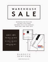 Fashionably Petite: Barneys Warehouse Sale Is It Worth Hitting Up The Barneys Warehouse Sale This Weekend The Style Pragmatist Marsell Polished Leather Bluchers Marsll Classic Laceup Shoes Herve Leger Barneys Warehouse Outlet Ivo Hoogveld Shopping Report January Skyy At Lots Of Balenciaga Fashionista Get An Extra 40 Off These 10 Bags And More At Nyc March 2013 Best Flats From Popsugar Fashion
