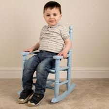 Baby Boy Engraved Blue Rocking Chair Fisherprice 4in1 Rock N Glide Soother Walmartcom Rocking Horses Rockers Chairs Stork Baby Gift Buy Bouncers At Best Price Online Lazadacomph 10 For Kids Fisher Infant To Toddler Rocker Chairbaby Chair For Nturing And The Nursery Gary Weeks High Boy Bouncer Seat Newborn The 7 Of 2019 Shiwaki Shopeedoll Playset Kid Simulation Fniture Toy Ldon Your New Favourite Chair Classic On Ma These Are 6 Best Baby Swings Motherly