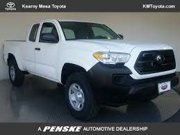 2018 New Toyota Tacoma SR Access Cab 6' Bed I4 4x2 Automatic At ... Preowned 2013 Toyota Tacoma Base Double Cab Truck In Santa Fe Used Toyota Tacoma Trucks For Sale Nj New Models 1999 Xtracab Prerunner Auto Pickup Sale Truro Ns Used 2010 Sr5 4x4 Double Cab Georgetown 1994 Supra Wsport Roof For Amarillo Tx 44077 Trd Sport 37201 Autoblog 2008 Reviews And Rating Motor Trend Trucks Los Angeles Best Resource Lifted 2016 31980 12002toyotatacomafront Shop A Houston