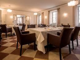 restaurant schlössl oberotterbach restaurantführer gusto