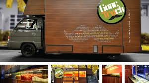 Cool And Crazy Food Trucks | AutoTRADER.ca June 15th New Food Truck Radar The Wandering Sheppard Banh Mi Time Redneck Rambles Prochef This I Made On A Food Truck In Dallas Texas Bnh M Rise Of The Vietnamese Sandwich Huffpost Manchu Chicken And Eater Mexico City Heatmap Where To Eat Right Now Ham Bon Me Boston Outdoor Ding Bangkok Thailand Stock Photo Houston Reviews Musubi Bahn Paris Sandwich Has Out Streets Xplosive Signature Lemongrass Pork Hangry