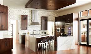 100 Carpenter Design Scott Carpener S Residential Interior