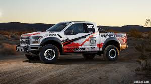 2017 Ford F-150 Raptor Race Truck - Side | HD Wallpaper #6 Ford F1 Wallpaper And Background Image 16x900 Id275737 Ranger Raptor 2019 Hd Cars 4k Wallpapers Images Backgrounds Trucks Shared By Eleanora Szzljy Truck Cave Wallpapers Vehicles Hq Pictures 4k 55 Top Cars Wallpaper 2017 F150 Offroad 3 Wonderful Classic Ford F 150 Race Free Desktop Cool Adorable