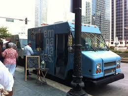 Chicago Food Trucks | Notes On Urban Behavior The Best Chicago Food Trucks For Pizza Tacos And More Guide To Chicagos Food Trucks Truck Restaurant Guide Pin By Sarah Buchan On Food Truck Inspo Pinterest The Famed Stock Photo 161095494 Alamy Truck Roadblock Drink News Reader At Taste Of Kitchentruckcom Chi Taco Roaming Hunger Happy Lobster College Getta Polpetta Meatball Sandwiches 2013 Chicago Foodie Girl Another Chance Experience Quirk