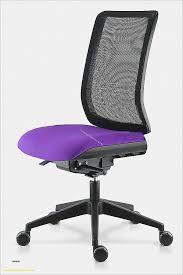 fauteuil de bureau haut de gamme bureau chaise de bureau ergonomique dos fresh aeron fauteuil