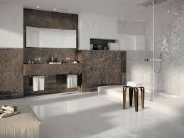 Tierra Sol Tile Vancouver Bc by 37 Best Kitchen Inspirations Images On Pinterest Wall Tile