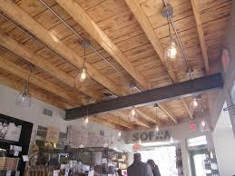 100 Exposed Joists Soundproofing Basement Ceiling Basement Decoration