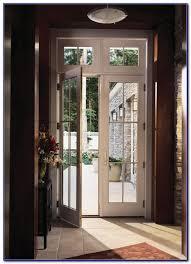 Andersen 200 Series Patio Door Hardware by Andersen 200 Series Patio Door Rough Opening Patios Home