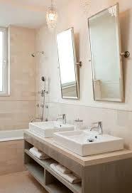Chandelier Over Bathroom Vanity by 28 Chandelier Over Bathroom Vanity Mini Chandelier Over