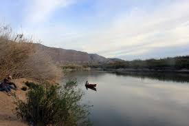 Boat On The Rio Grande At Big Bend National Park, Texas ... Eye Supply Usa Coupon Code Holiday Gas Station Free Coffee The Best Fly Fishing Gifts Us To Stop Detaing Some Migrant Families At Border Under Mags U494 Rio Grande 5 3pc Forged Bolted Polished Monsters Moth Tshirt Rio Grande Coupon Code Dreamforce Hotel Promo Rio Grande Valley Mydeal Deal Plannerkate1 Sole Survivor Leather 73 Unexpected Suggestions Arts And Crafts 2019 Latest News Breaking Stories And Comment Lsa Sazonada 8oz Solved Provide Algebra Expressions For Followin Queri