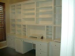 Ikea Hemnes Desk Australia by Desk Tribeca Desk And Bookcase Wall Unit How To Build Your Own