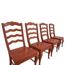 78% OFF - Broyhill Furniture Broyhill Dining Room Chairs / Chairs Broyhill Fniture Bethany Square Upholstered Seat Arm Category Fniture 93 And Interior Design Broyhill Amalie Bay Chair With Turned Ding Room Ashgrove Navy 4547 Pieceworks Side Set Of 2 4546583 No 1 Saga The Spring St Gallery Park City 5 Piece Dual Height Table Chairs Discontinued Photo Black Tufted Room Ideas Latest Home Decor And New Charleston 4549584