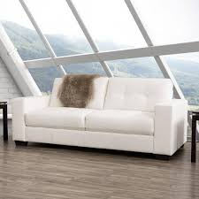 100 Modern Couches Alluring White Sofas Genuine Leather Sofa Set Sectional
