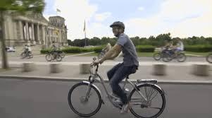 Bike Helmet Gif Jar