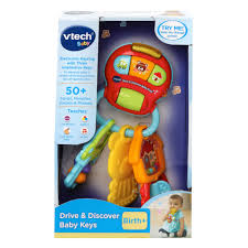 Baby & Toddler Toys | Pre-school & Learning Toys | Wilko.com Vtech My First Cash Register With Food Basket Toy Amazoncouk Cheap Abc Fun Learning Find Deals On Line At Push Pull Hammer Truck Toys Games Carousell Leapfrog Scouts Build Discover Tool Box Klb Presale Garage Sale Vtech Interactive Toys Compare Prices Nextag Amazoncom Drill Learn Toolbox Baby Toot Drivers Fire Engine Interactive Light Sound 38 Musthave Toddler Educational And Entertaing Classic Wooden Pound A Peg Pounding Bench Kids Submarine Tpwwwthfuntimecombabytoy For Boys