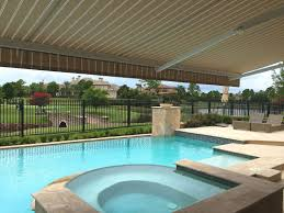 Excel Awning & Shades, Houston Area Excel Awning Shade Retractable Awnings Commercial Awning Over Equipment Pinterest 2018 Thor Motor Coach Chateau 29g Ford Conroe Tx Rvtradercom 401 Glen Haven 77385 Martha Turner Sothebys Ark Generator Services Electrical Installation Maintenance And Screen Home Facebook Resort The Landing At Seven Coves Willis Bookingcom Door Company Doors In Window Authority Of 138 Lakeside Drive 77356 Harcom Lake Houston Offices El Paso Homes Canopies U Sunshades Images