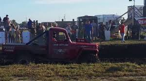 Iron Outlaw Mud Truck Johnson County Mud Run 2015 - YouTube Bigfoot Truck Wikipedia Farm Truck 2 Chevy Making A Splash At Mid Michigan Mud Run July 2015 Bog Yemassee Mud Run Photos Milkman Hill And Hole 1 At Taylor County Boondocks 2016 Little Blue Mudding Youtube Event Coverage Mega Race Axial Iron Mountain Depot The Best Trucks Of 2018 Digital Trends Big Deal Atv Northern Ontario Travel Obstacle Course Traing Staff Abf Redneck Park Imghdco