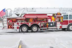 1995 Smeal Spartan 105' Quint | Used Truck Details Old Fire Trucks For Sale Chicagoaafirecom Fire Trucks Solon Oh Official Website Wmpid Donates Ladder Truck Montgomery County Esd 10 Magnolia Tx 1996 Lti 75 H W Intertional Used Details Anchorage Alaska Hook And No 1 Fireboard Pinte Chula Vista Department Adds New Truck The San Diego Scania P 93ml Engine Ladder Resverad Hawyville Firefighters Acquire Quint Newtown Bee Filealamogordo Enginejpg Wikimedia Commons South Euclid Takes Ownership Of Super Tiller Eone